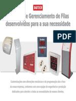 Public-Arquivos-Catalogo Sistema Gerenciamento de Filas Daitech