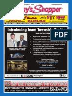 sewell100715web.pdf