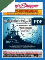 sick100715web.pdf