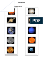 ordering planets