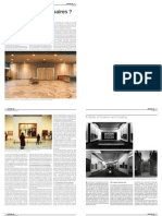 ap364_Commissariat-dexpo_kihm.pdf