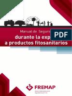 Fitosanitarios Manual