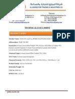 Biariq SLES 70% TDS