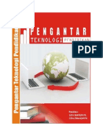 makalah teknologi pendidikan