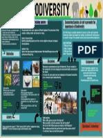 Jason Infographics