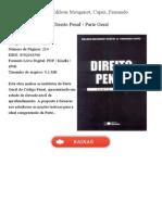 direito-penal-parte-geral-bonfim-58914411.pdf
