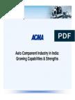 Status_Indian_Auto_Industry.pdf