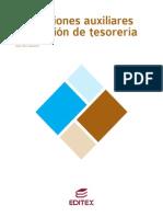 Operac_aux Gest Tesoreria-UD01