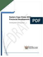 EC-Vision-2030-Plan_271014-2