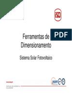 Ferramentas_Dimensionamento_02