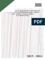 Guia Operativa Escuelas Publicas 2015 2016