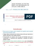 Aula2VibracoesMecanicas.pdf