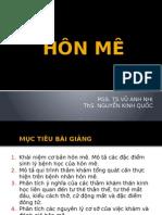 Bai giang Hon Me Y5 2012.pptx
