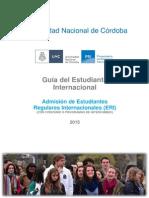 Guia del Estudiante Internacional CONVENIO V2015-2 DE GRADO.pdf