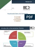Herramientas Cliente_Presentacion_Rev1_v2013.pdf