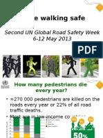 make_walking_safe.pptx