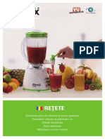 Smoothie  -Fitmix-Rezepte-.pdf