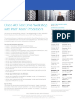 ACI Test Drive October-April v3