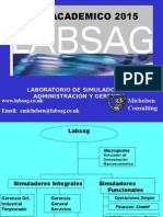 LABSAG-USO-ACADEMICO-2015 (1).ppt