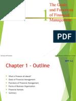 CH01 finance