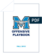 mdv 2015 offensive playbook
