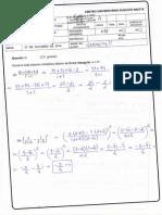 Gabarito A1 - ELT0501N - BG - Variáveis Complexas - Modelo A.pdf