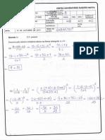 Gabarito A1 - ELT0501N - BG - Variáveis Complexas - Modelo B.pdf