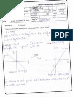 Gabarito A2 - ELT0501N - BG - Variáveis Complexas.pdf