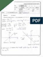 Gabarito A2 - ELT0501N - BS - Variáveis Complexas.pdf