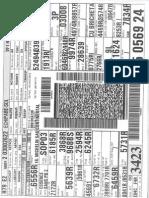 DUSTER Factory Sheet-1
