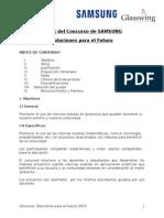 bases_del_concurso_samsung_soluciones_para_el_futuro_2015_vf.doc