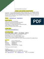 agriculture-plastic-drum-equipment.pdf