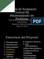 Planteamiento Problema Estructuralismo Versión1A