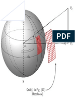 Spherical and Cartesian Grids