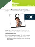 Tutorial C 2 PDF