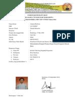 AbstrakLKTIM_Institut Teknologi Sepuluh Nopember_Asfarur Ridlwan_Parafitenol (Parafin dan Etanol).pdf