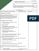 4. Memoria de Practicas 1º Auto (3)Transmisiones (caja de cabios).doc