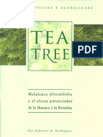 libro tea tree fco rodriguez digitalizado.pdf