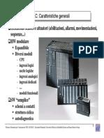 05 PLC Architettura 2