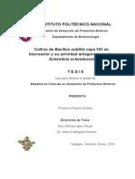 cultivo de bacillus en bioreactor.pdf
