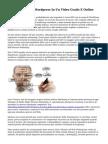 Consigli SEO Per Wordpress In Un Video Gratis E Online