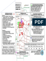 HUGO MARTIN ATOMICA CORDOBA MAPA ESQUEMA ACTIVIDADES COMUNICACION CNEA-CORDOBA SEPTIEMBRE 2015