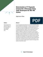 USEPA - 08.pdf
