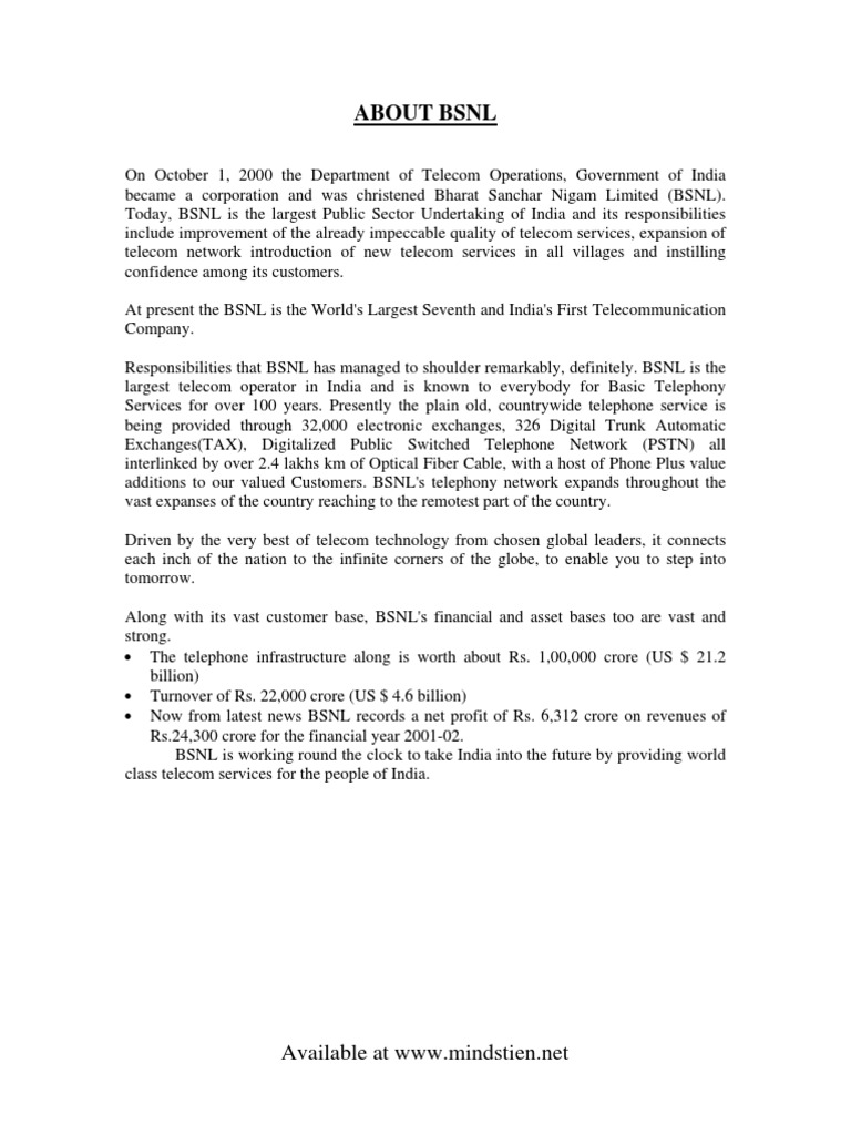 bsnl inplant training certificate format free dinner invitation