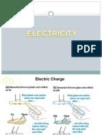 05 Electricity
