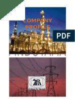 Company Profile baru.docx