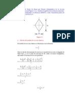 Momento curvatura rombo.pdf