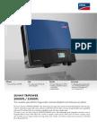 STP25000TL-30-DEN1540-V22web