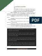 Clasificación de los lípidos.docx