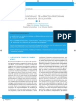 3Codesal, Quintana y Vega.2010.AutocuidadoResidente.pdf